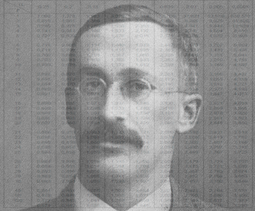 The Guinness Brewer Who Revolutionized Statistics