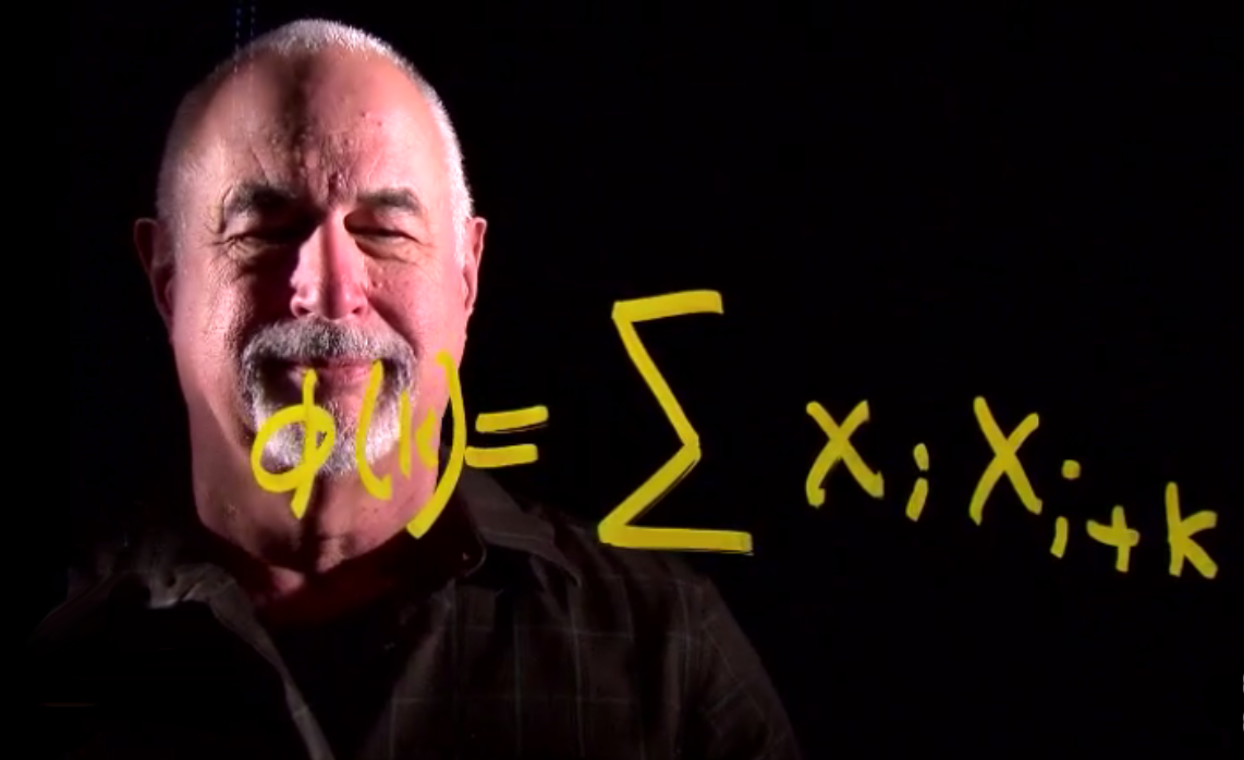 how to become a mathematical genius