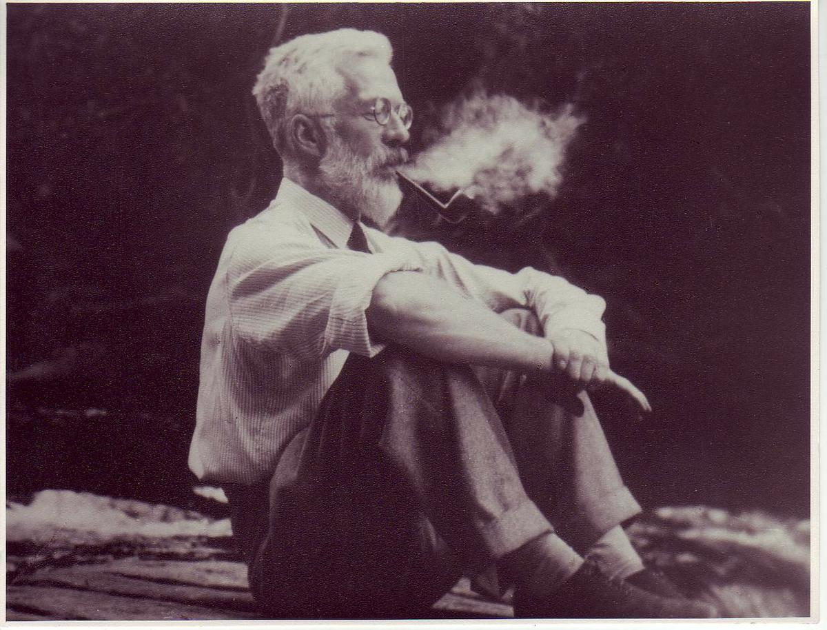 Why the Father of Modern Statistics Didn't Believe Smoking Caused Cancer